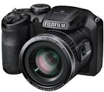 FUJIFILM Digital Camera FINEPIX S8630